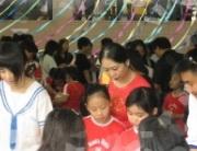 Fun Fair Fun in 2006
