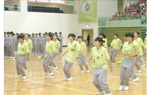10 January 2008 Games