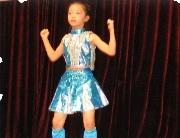 Talents Galore Wow SRL Audiences 2006